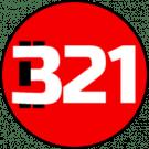 321 CryptoCasino