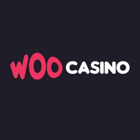 Woo Casino