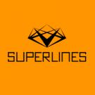 Superlines Casino